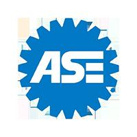 ase-sized