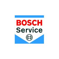 bosch-sized