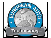 European Auto Technicians Prescott